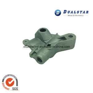 Die Casting Parts for Industrial Equipment pictures & photos