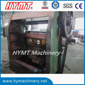 HY25-6.3T expanded metal mesh making and forming machine pictures & photos