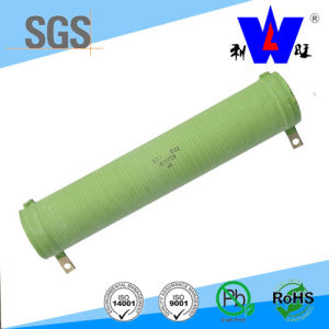 Rx26 High Power Load Ceramic Tube Wirewound Braking Resistors with 20W-5000W pictures & photos