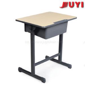 Cheap School Sets Classroom Use Desk pictures & photos