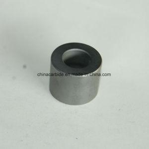 Tungsten Carbide Nozzle for Sandblast pictures & photos