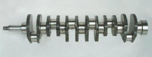 Professional Supply Original Quality Crankshaft for Caterpillar 3306 3304 3066 C9 pictures & photos