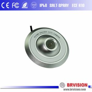 Standard Ceiling Dome Car CCTV Camera pictures & photos