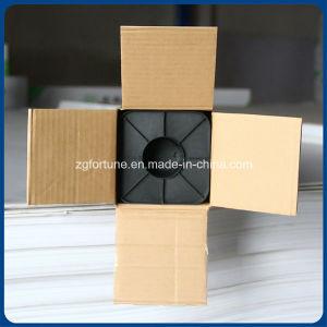 Printing Material Matte Self-Adhesive PP Paper PP Material pictures & photos