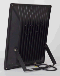 100W 8000lm High Power IP65 Outdoor Use COB LED Floodlight pictures & photos