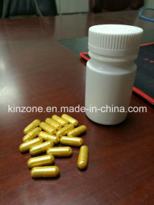 Herbal Diet Pills Kinzone Weight Loss Capsule with Private Label pictures & photos