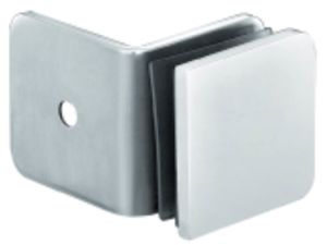 Glass Fitting of Shower Room Glass Bracket Clamp (FS-526) pictures & photos