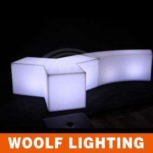 LED Chair Lighting/Mood Light Chair Lighting for Sale pictures & photos