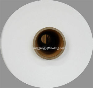 BOPP Pearlized Film with Thickness 20-50micron pictures & photos