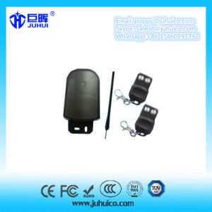 RF Wireless Garage Door Transmitter and Receiver pictures & photos