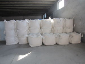 Water Treatment Chemicals Soda Ash Sodium Carbonate 99.2% pictures & photos