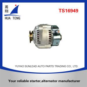 12V 60A Alternator for Toyota Motor Lester 14668 pictures & photos