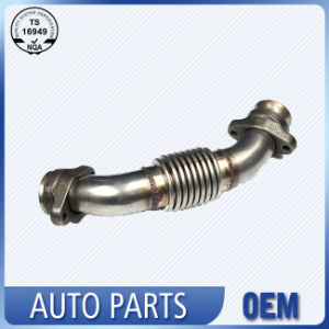Accessories for Car, Air Intake Shenzhen Car Accessories pictures & photos