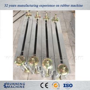1600mm Conveyor Belt Joint Vulcanizing Splicer pictures & photos