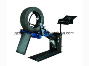 Bk55 Tire Spreader/ Tyre Spreader pictures & photos