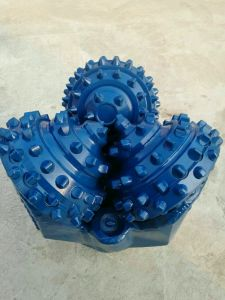 TCI 11 5/8 Tricone Bti/ Tricone Bit/ Water Well Drilling Bit pictures & photos