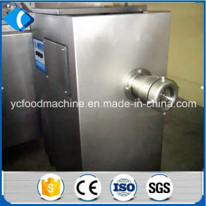 Capacity 1.5 Tons Per Hour Meat Grinder Price pictures & photos