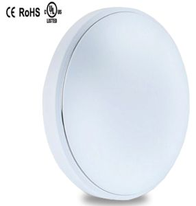 15W 18W Roung UL RoHS Ce LED Ceiling Downlight pictures & photos