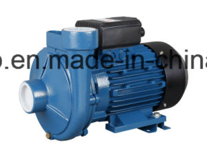 3HP Star Brand Ce Certificated Centrifugal Electric Water Pump pictures & photos