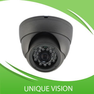 3.0MP Ahd Dome Camera with 24PCS IR LED pictures & photos