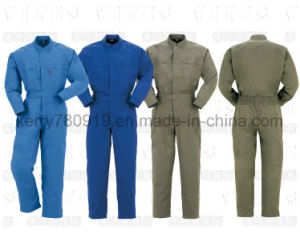 Working Overall, Uniform pictures & photos