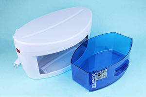 Tools Sterilizer Professional Sterilizer Box pictures & photos