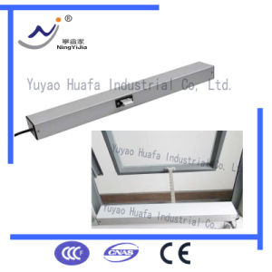 230VAC Electric Single Chain Window Actuator, Window Controller, Window Opener pictures & photos