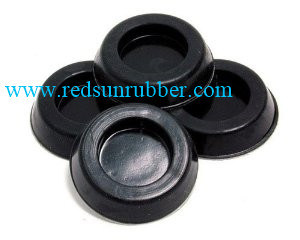 3m Adhesive Rubber Feet pictures & photos