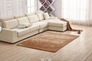 1200d Tufted Carpet Cheap
