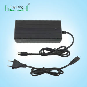 UL Approved AC DC 24V Switching Power Supply 200W pictures & photos