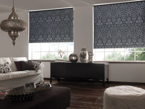 Windows Blinds Roller Windows Blinds Quality Blinds pictures & photos