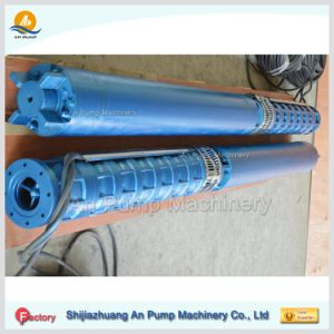 Large Capacity Submersible Mining Dewatering Pump pictures & photos
