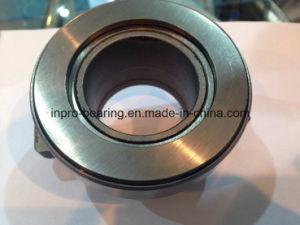 NSK NTN Koyo SKF Clutch Release Bearing for Car/Truck Renault/VW pictures & photos