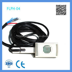 Shanghai Feilong Digital Humidity and Temperature Controller pictures & photos