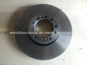 5010422363 Brake Disc Use for Renault pictures & photos
