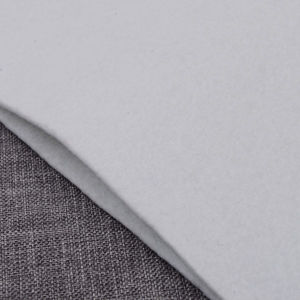 Wholesale 1040hf Non-Woven Interlining Fabric pictures & photos