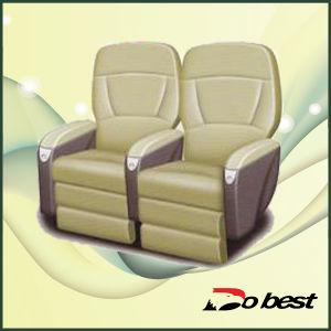 Luxury VIP Bus Passenger Seat pictures & photos