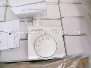 Siemens Design of Room Temperature Controller by Imit Design pictures & photos