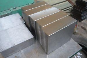 638b Die Block Steel Mould Steel Block pictures & photos