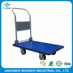 Epoxy Polyester Running Machine Powder Coating for Plot Sports Equipment pictures & photos