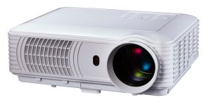 HD Home Theater with HDMI, TV, USB Projector (SV-226) pictures & photos