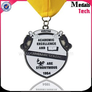 2 Inch in Honor of School Academic Excellence Medal pictures & photos