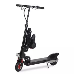 Popular Self 500 Watts Balance Electric Scooter pictures & photos