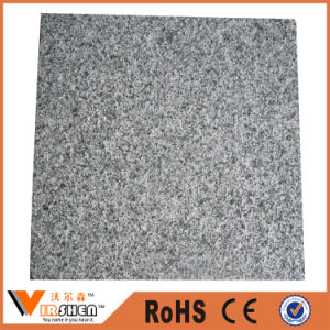 Granite Paving Stone Wall Brick Stone Square Shaped Garden Stepping Stone pictures & photos