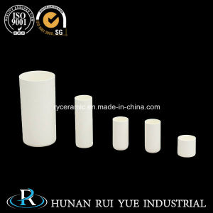 99.99% Pyrolytic Boron Nitride Lec Pbn Crucible Ceramic Crucible pictures & photos