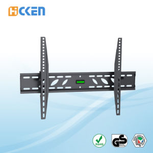 Best Quality LCD/LED/Plasma TV Wall Mount Easy Fixed pictures & photos