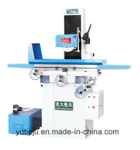 Grinding Machine with CE Certificate (M1022) pictures & photos