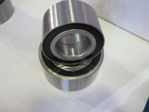 Front Wheel Hub Bearing SKF 445620 Double Row Bearing pictures & photos