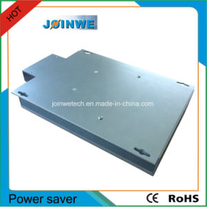 Three Phase Power Saver with Aluminium Housing pictures & photos