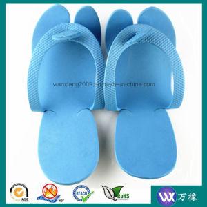 Good Quality EVA Foam Rubber PE Sole Sheet for Flip pictures & photos